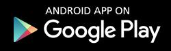 Download moet ik naar de dokter Google Play Store